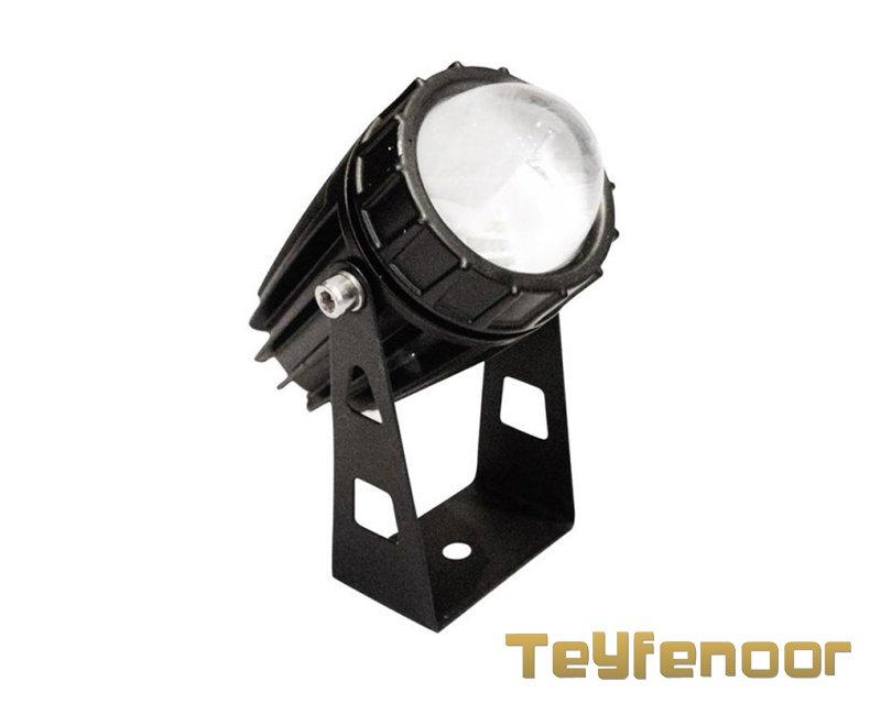 پروژکتور نما جت لایت 3 وات LED یکتا افروز