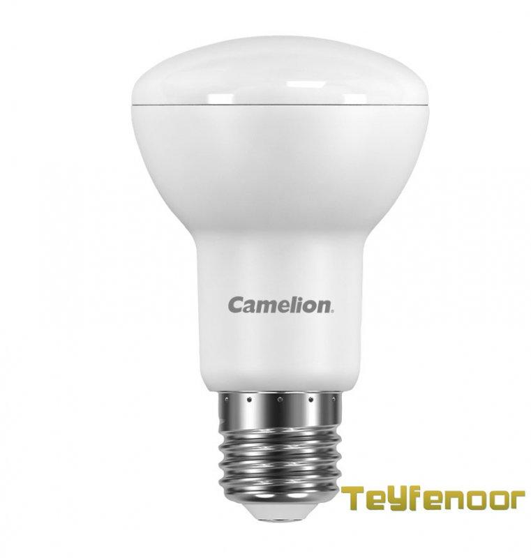 لامپ ال ای دی 8.5 وات کملیون