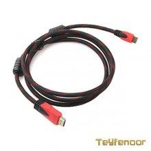 کابل HDMI طول 1.5 متر