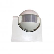 سنسور هوشمند دیواری 360 درجه تانووس مدل B09