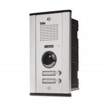 پنل تصویری تابا مدل ثمین TVP-1820